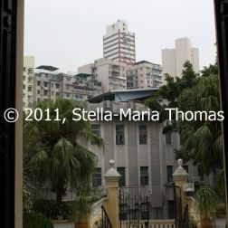 macau-2011---saint-lawrences-009_6351378553_o