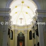 macau-2011---saint-lawrences-011_6352123676_o