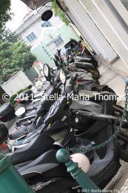 macau-2011---scooters-001_6351383143_o
