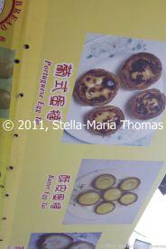 macau-2011---signs-002_6352122362_o