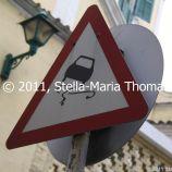macau-2011---signs-006_6351383409_o