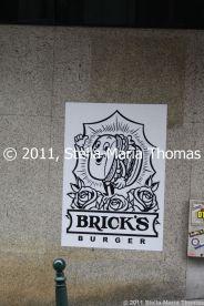 macau-2011---signs-007_6351383517_o