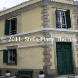 macau-2011---sir-robert-ho-tungs-library-002_6351381903_o