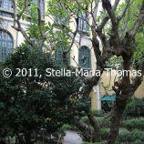 macau-2011---sir-robert-ho-tungs-library-005_6352127244_o