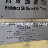 macau-2011---sir-robert-ho-tungs-library-007_6351382675_o