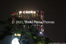 macau-2011---the-crown-001_6351395151_o