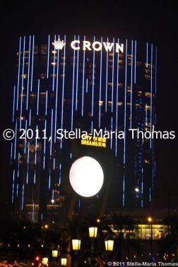 macau-2011---the-crown-002_6351395407_o