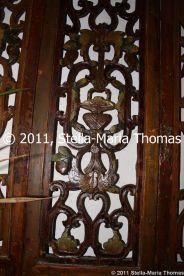 macau-2011---the-mandarins-house-005_6351363443_o