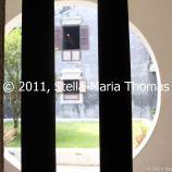 macau-2011---the-mandarins-house-007_6352108726_o