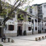 macau-2011---the-mandarins-house-013_6352109548_o