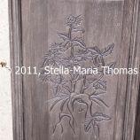 macau-2011---the-mandarins-house-015_6352109832_o