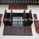 macau-2011---the-mandarins-house-016_6351364881_o