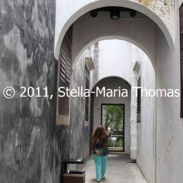 macau-2011---the-mandarins-house-017_6352109998_o