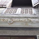 macau-2011---the-mandarins-house-021_6352110622_o