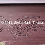 macau-2011---the-mandarins-house-022_6352110800_o