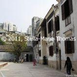macau-2011---the-mandarins-house-029_6352112292_o