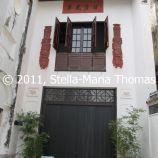 macau-2011---the-mandarins-house-030_6351367575_o