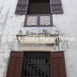 macau-2011---the-mandarins-house-032_6351367821_o