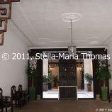macau-2011---the-mandarins-house-034_6351368035_o