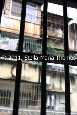 macau-2011---the-mandarins-house-036_6352113008_o