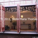 macau-2011---the-mandarins-house-041_6352113394_o
