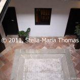 macau-2011---the-mandarins-house-042_6351368767_o