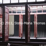 macau-2011---the-mandarins-house-046_6352113860_o