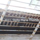 macau-2011---the-mandarins-house-049_6351369371_o