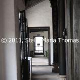 macau-2011---the-mandarins-house-050_6352114214_o