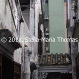 macau-2011---the-mandarins-house-053_6352114454_o