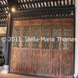 macau-2011---the-mandarins-house-055_6351369969_o
