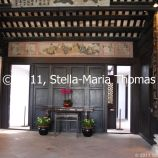 macau-2011---the-mandarins-house-056_6351370079_o