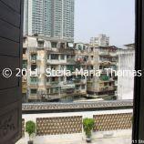macau-2011---the-mandarins-house-057_6352114860_o
