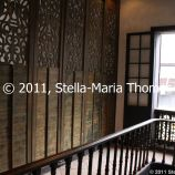 macau-2011---the-mandarins-house-061_6351370485_o