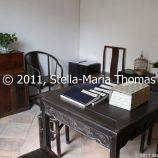 macau-2011---the-mandarins-house-064_6351370715_o