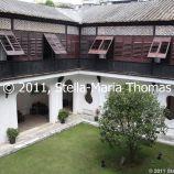 macau-2011---the-mandarins-house-065_6351370851_o