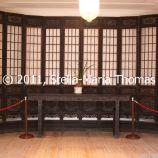 macau-2011---the-mandarins-house-066_6351370947_o