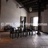 macau-2011---the-mandarins-house-071_6351371431_o