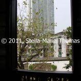 macau-2011---the-mandarins-house-074_6352116510_o