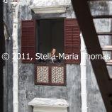 macau-2011---the-mandarins-house-079_6352116842_o