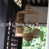 macau-2011---the-mandarins-house-080_6352116956_o