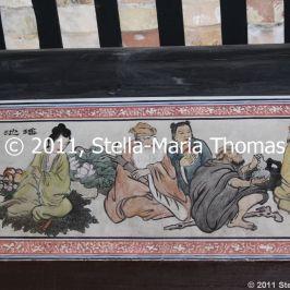 macau-2011---the-mandarins-house-082_6352117256_o