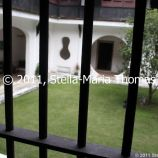 macau-2011---the-mandarins-house-085_6351372701_o