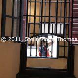 macau-2011---the-mandarins-house-091_6351373233_o