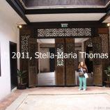 macau-2011---the-mandarins-house-094_6351373487_o
