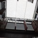 macau-2011---the-mandarins-house-095_6352118462_o
