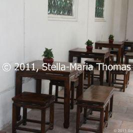 macau-2011---the-mandarins-house-099_6351373967_o