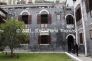macau-2011---the-mandarins-house-102_6352119032_o