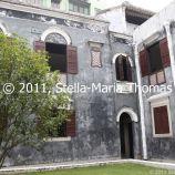 macau-2011---the-mandarins-house-103_6351374331_o