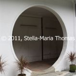 macau-2011---the-mandarins-house-104_6351374399_o